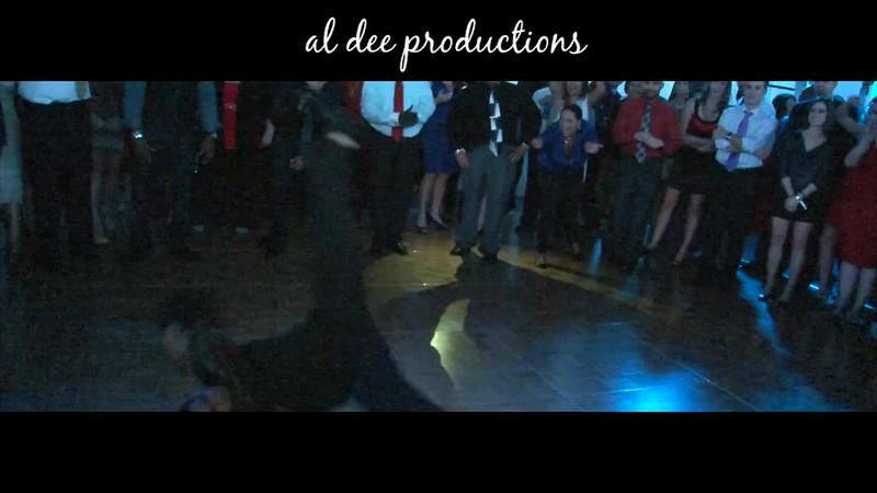 Al Dee Pro Dj Video.mp4