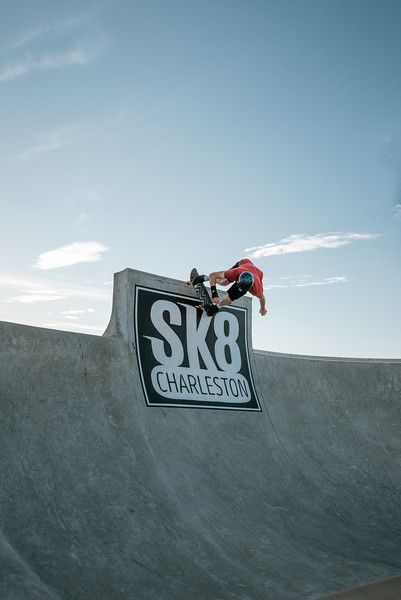 SK8CharlestonCountyParks-12.jpg