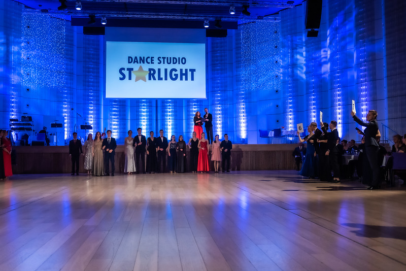 Starlight-sobota-web-518.jpg