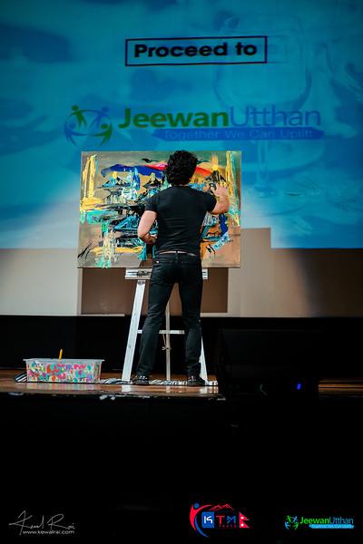 Jeewan Utthan Aus Charity Gala 2018 - Web (68 of 99)_final.jpg