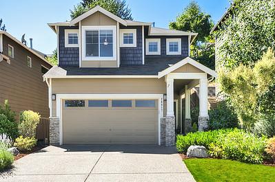Property Listing 26917