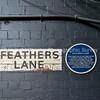 Feathers Lane