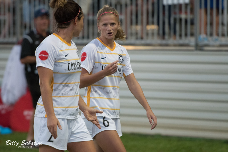 20190821 Utah Royals vs. Spirit 38.jpg