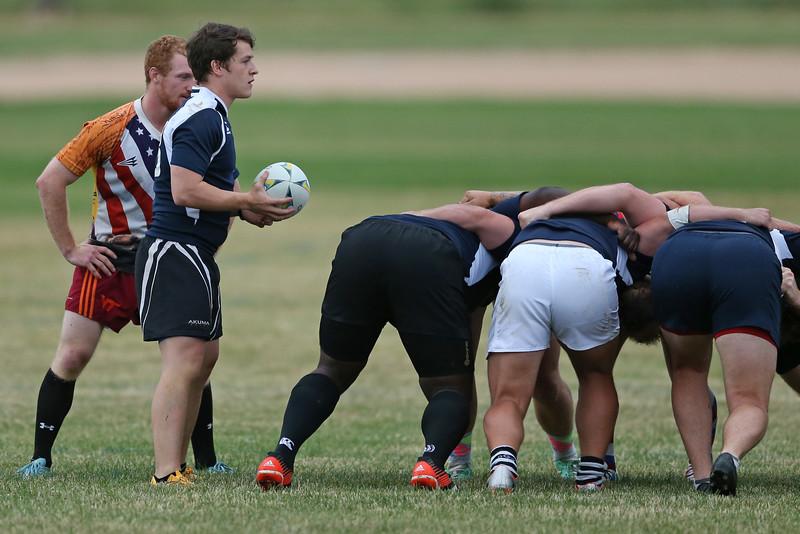 Glendale Raptors Rugby G1201596.jpg
