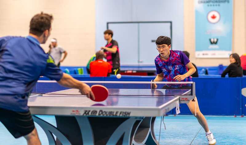 Table Tennis 2018-11-18 280.jpg