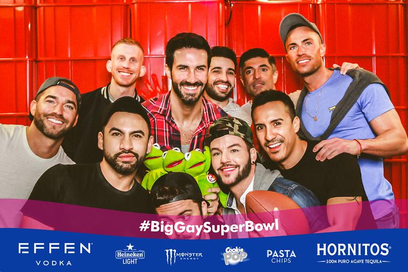 Big Gay Super Bowl Party 2017-11.jpg