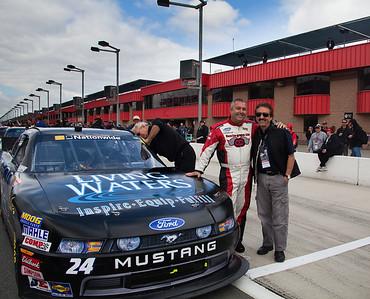 11-03 NASCAR