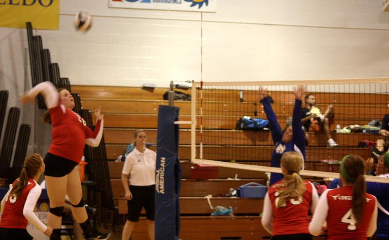 Lutheran-West-Volleyball-vs-Brooklyn--September-13-2012--1.JPG