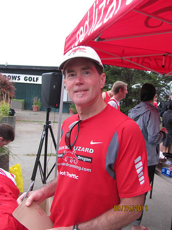 20110924 -  2011 Stumptown Cross Race #1
