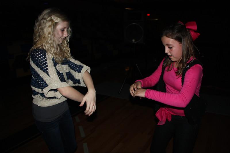Middle School Sock Hop 2012 (94).JPG