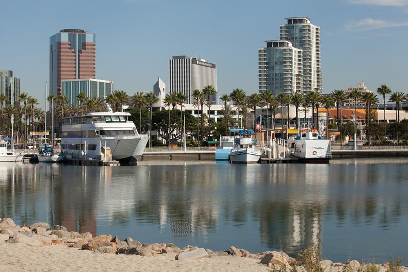 Journey For Health Tour-Long Beach-142.jpg