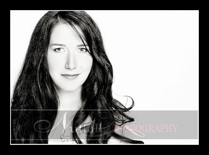 Kellie Beauty 10.jpg