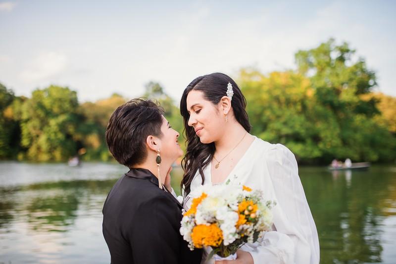 Andrea & Dulcymar - Central Park Wedding (108).jpg
