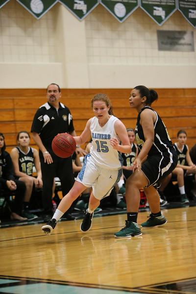 Ransom Girls Basketball 25.jpg