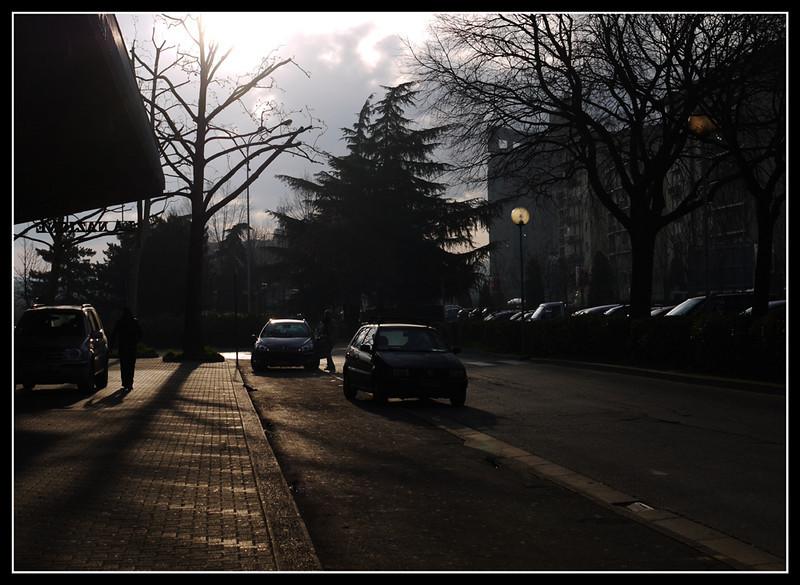 2010-03 Firenze B565.jpg