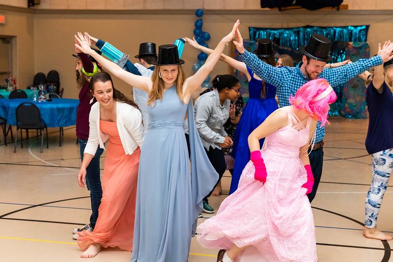 DancingforLifeOceansCandid-59.jpg