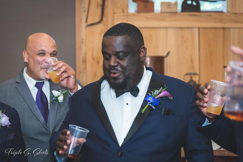 Shepard Wedding Photos-108.JPG