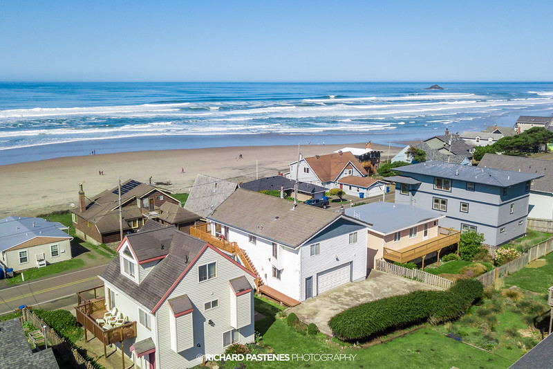 Pastenes-Photography-2019-03-24-6434 Logan Rd. Lincoln City, OR 97367-042.jpg