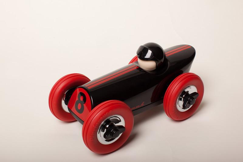 Cars3b-23.jpg