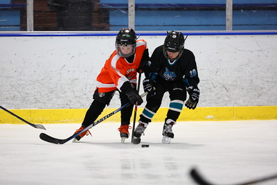 GAME3-SQUIRT-CANAL-WOBURN