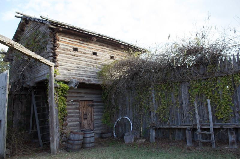 Old Fort Parker-9564.JPG