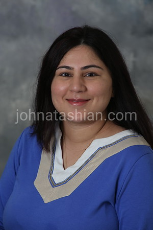 Bristol Hospital - Dr Madeedha Khan Portraits - March 31, 2014