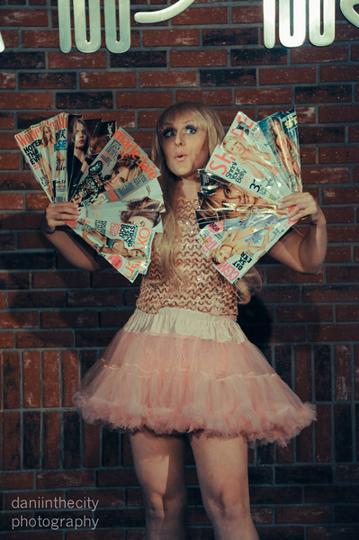 Burlesque (59 of 88).jpg
