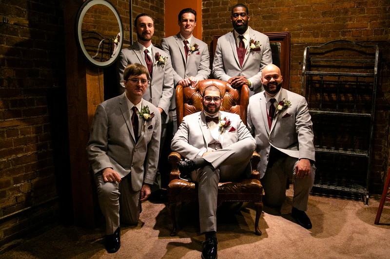 wedding (145 of 1070).jpg