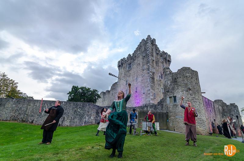Ireland-ATWS Opening-3873.jpg
