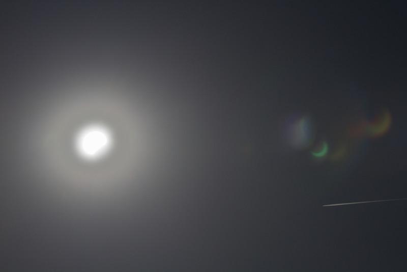 2012_05_20_Solar_Eclipse_Trip 115.jpg