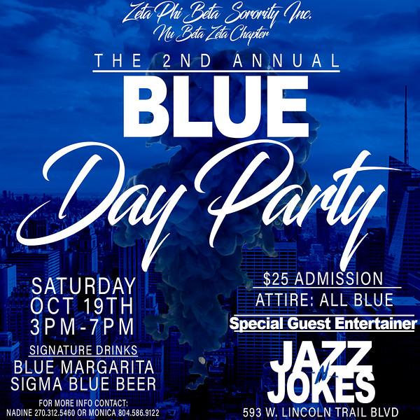blue party.JPG