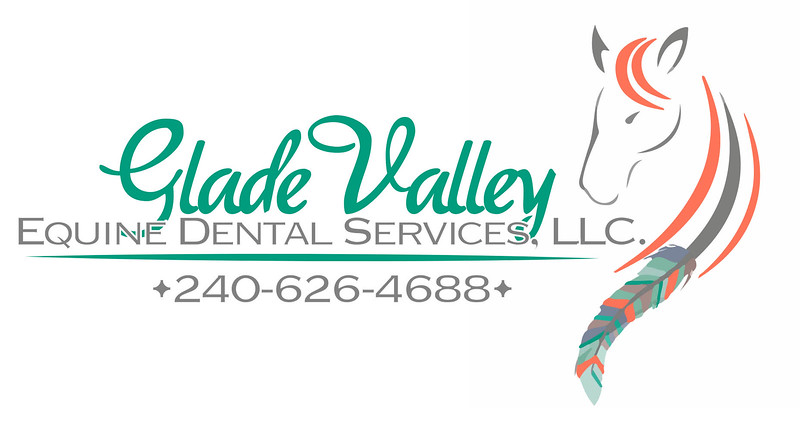 Glade Valley Equine Dental Services_phone