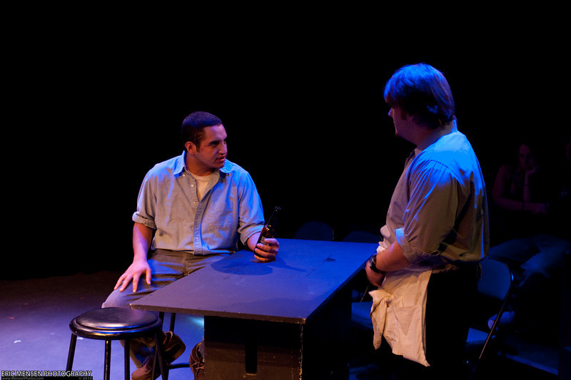 One_Acts-219.jpg