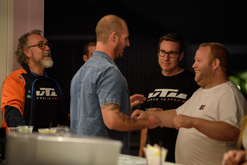 2018 KTM Dealers Conference - USA (450).jpg