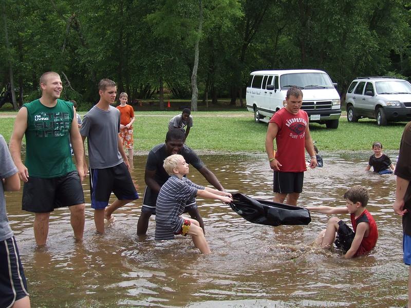 CampHosanna2011Wk4Jr.-Billy,Zach's19thbday 109.JPG