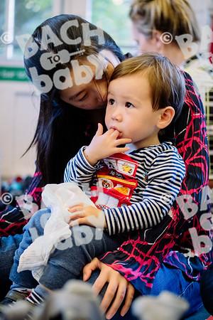 © Bach to Baby 2018_Alejandro Tamagno_Blackheath_2018-09-13 008.jpg