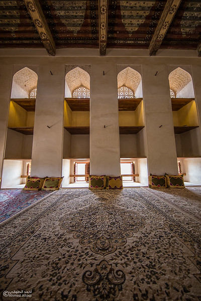 FE2A4406-Jibreen castle- Oman.jpg