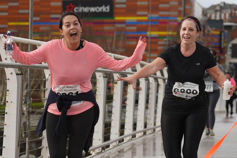 2020 03 01 - Newport Half Marathon 003 (70).JPG