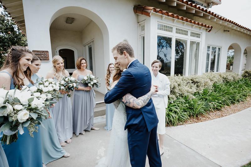 Schalin-Wedding-7520.jpg