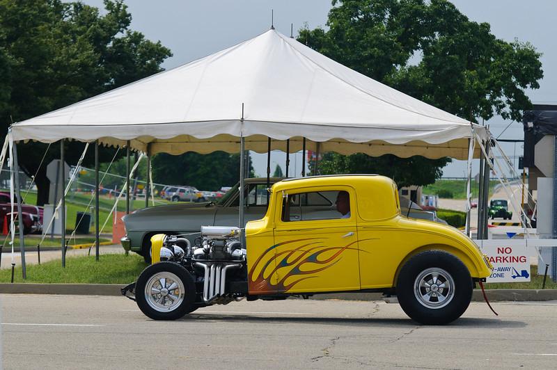 2011 Kentucky NSRA-2486.jpg
