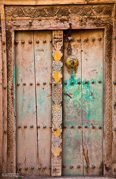 Omani door32- Oman.jpg