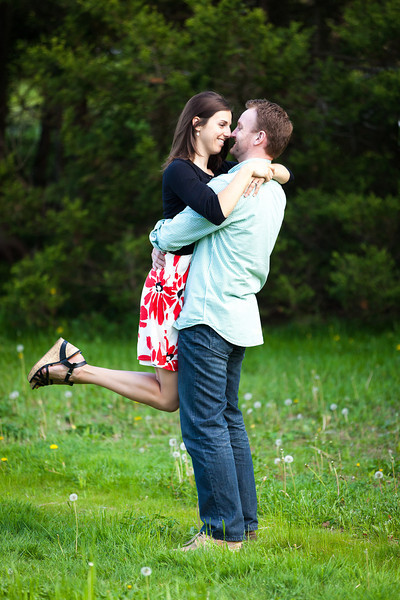 Dave-and-Michelle-28.jpg