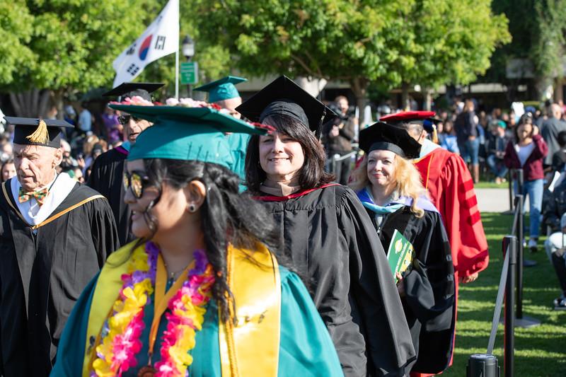 GWC-Graduation-2019-1677.jpg