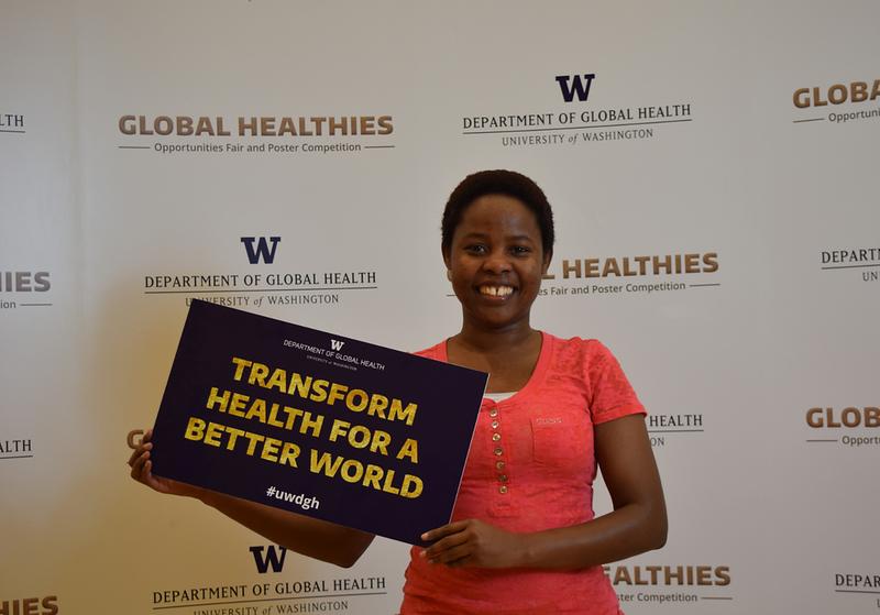 2020 global healthies 38.png