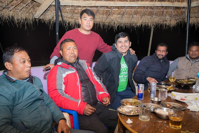Rajahar gang-184.jpg