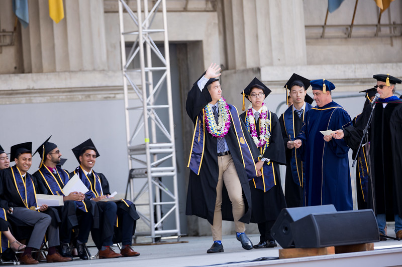 2019LangGraduation-74.jpg