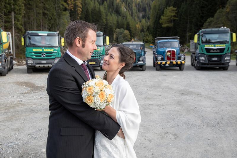 Hochzeit-Martina-und-Saemy-8960.jpg