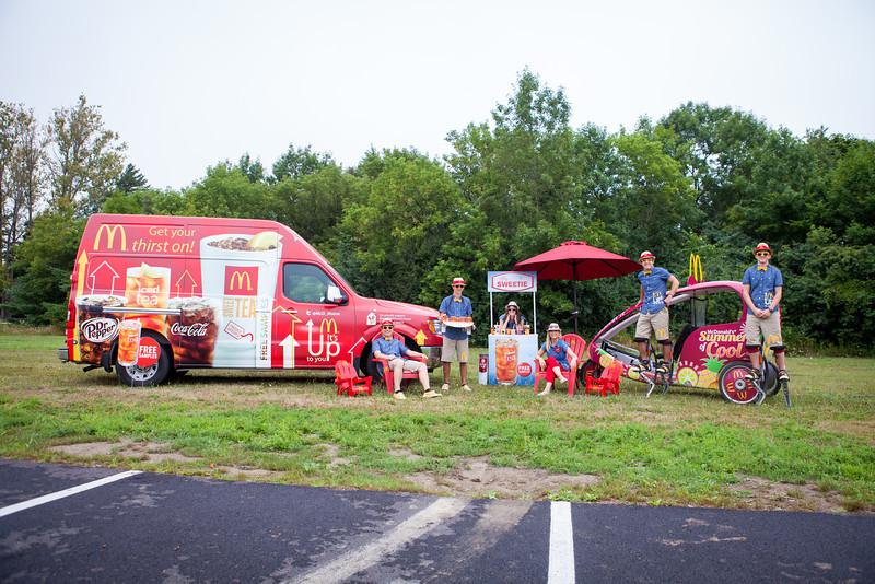 McDonalds-Up-Team-4-2.jpg