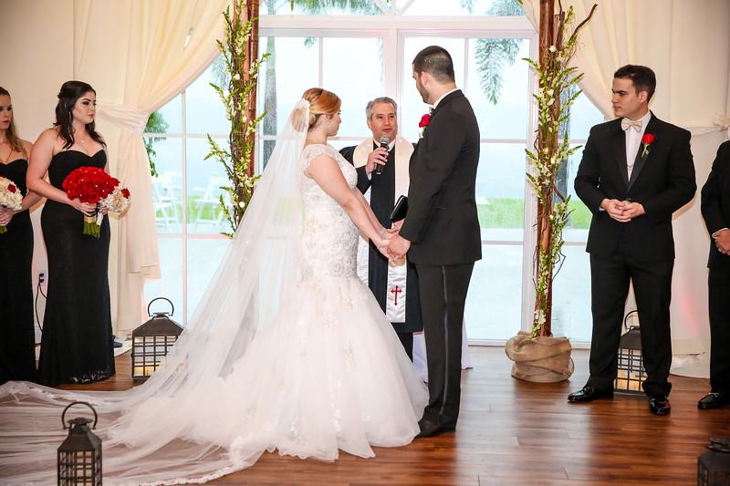 WEDDING PHOTOGRAPHY SAMPLES - BMP_1271.jpg