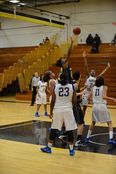 20131208_MCC Basketball_0176.JPG
